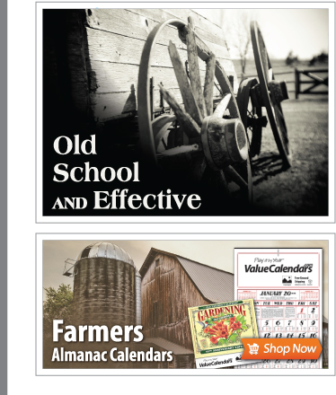 Category_CTA_Old_Farmers_Almanac_Calendars