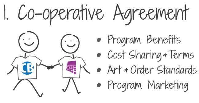 co-op_1_agreement